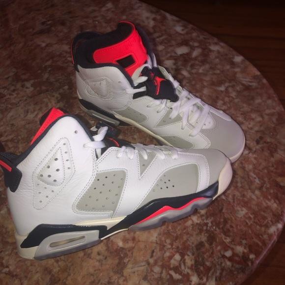 Jordan Shoes | Jordans 6s | Poshmark